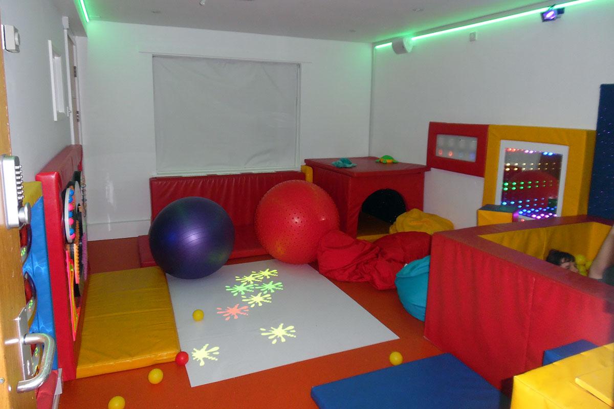 sensory-chiltern-centre-05