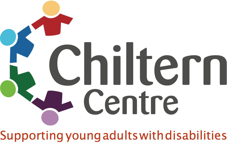 The Chiltern Centre