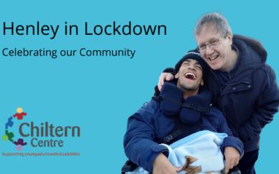 Henley in Lockdown